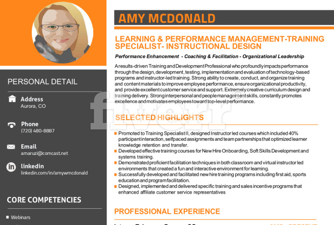 resumes-cover-letter-services_ws_1456330967