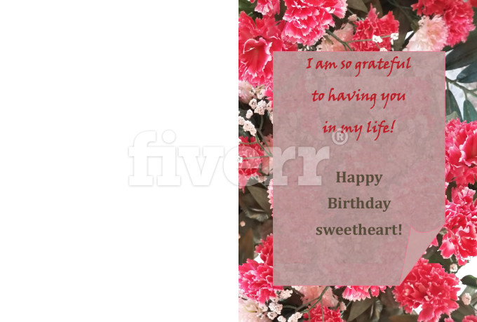 greeting-cards-online_ws_1456405674