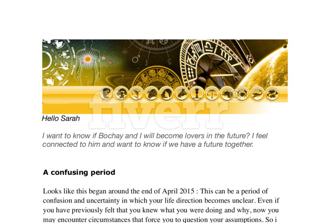 astrology-fortune-telling-reading_ws_1456424873