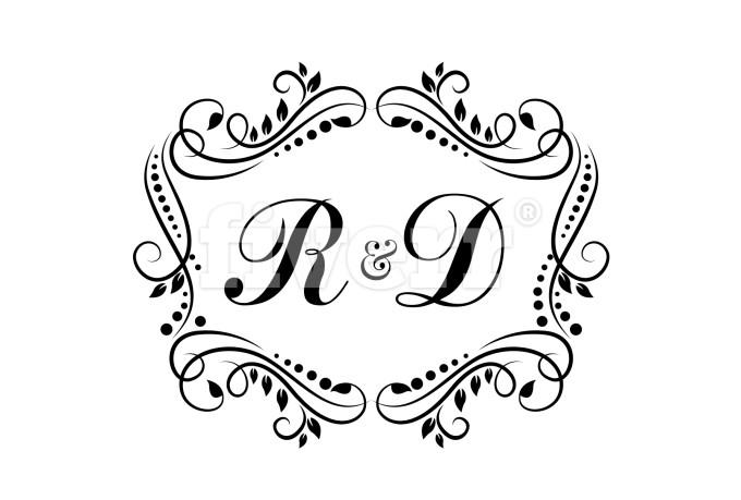 creative-logo-design_ws_1456498815