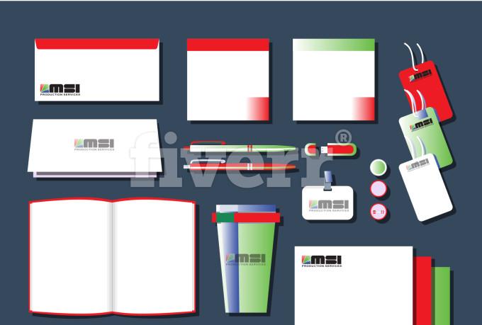 sample-business-cards-design_ws_1456514574