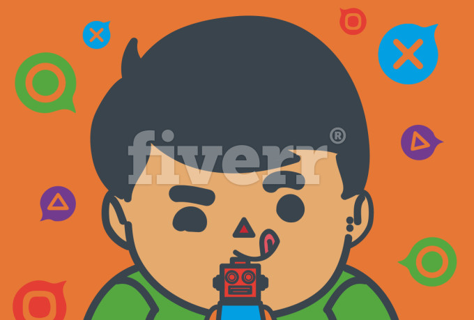 digital-illustration_ws_1456516393