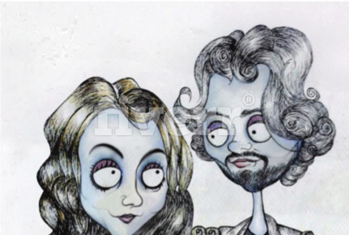 create-cartoon-caricatures_ws_1456520181