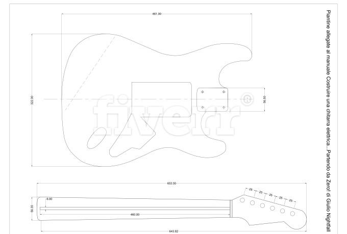 3d-2d-models_ws_1456547220