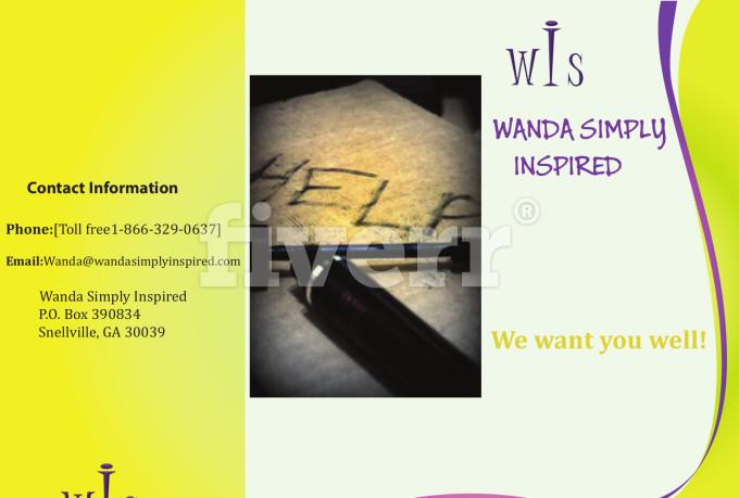 creative-brochure-design_ws_1456567577