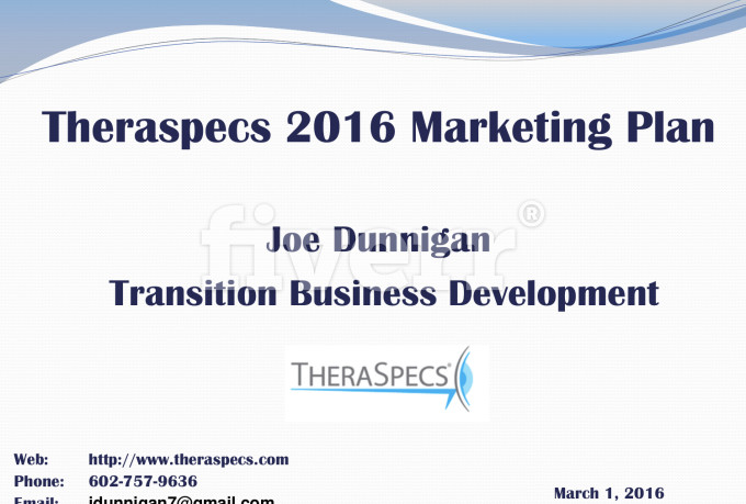 presentations-and-infographics_ws_1456578224