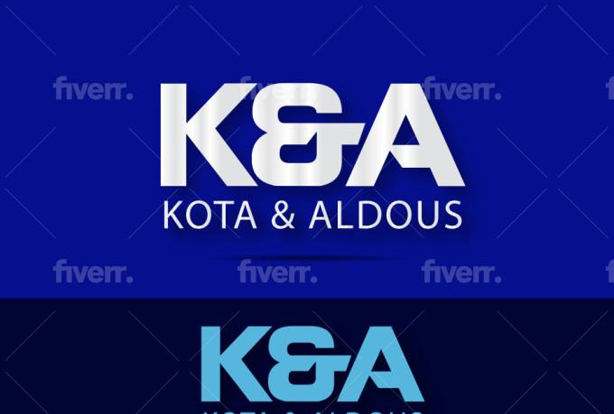 creative-logo-design_ws_1456592211