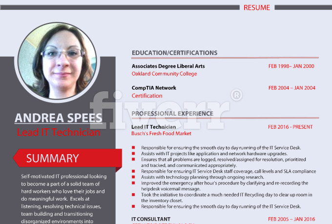 resumes-cover-letter-services_ws_1456659461