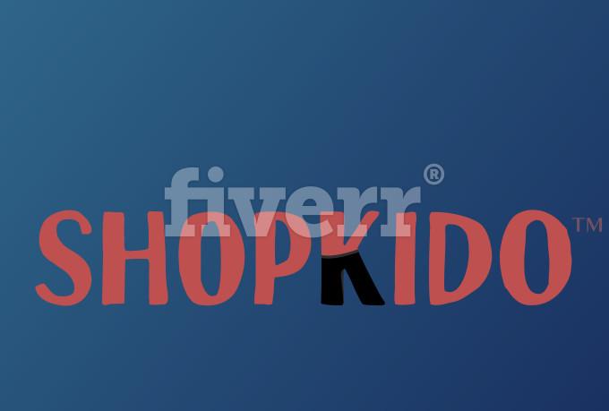 creative-logo-design_ws_1456672092