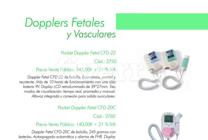 creative-brochure-design_ws_1456677616