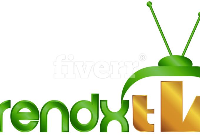 creative-logo-design_ws_1456697615