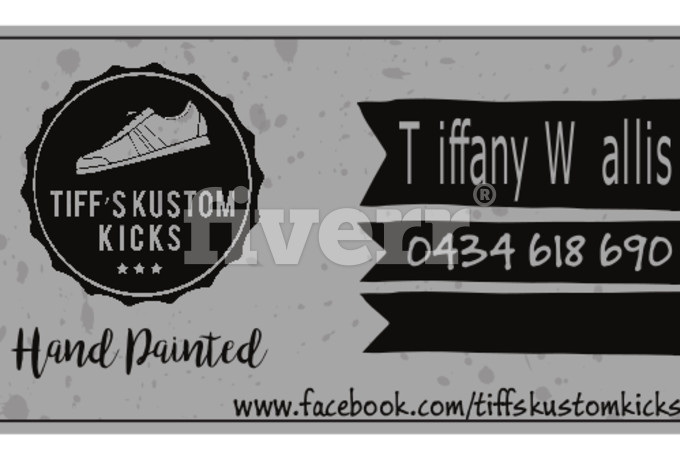 sample-business-cards-design_ws_1456708609
