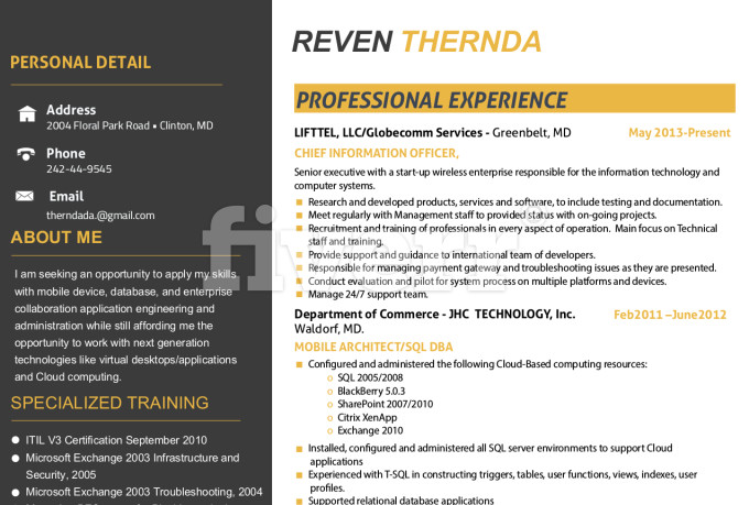 resumes-cover-letter-services_ws_1456840203