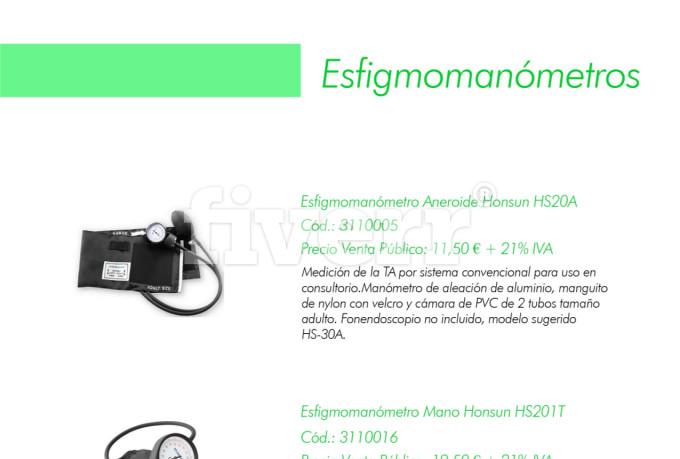 creative-brochure-design_ws_1456843988