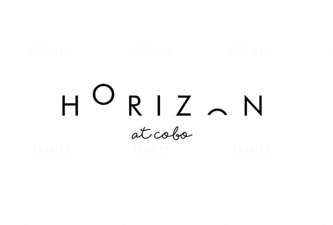 creative-logo-design_ws_1456852718
