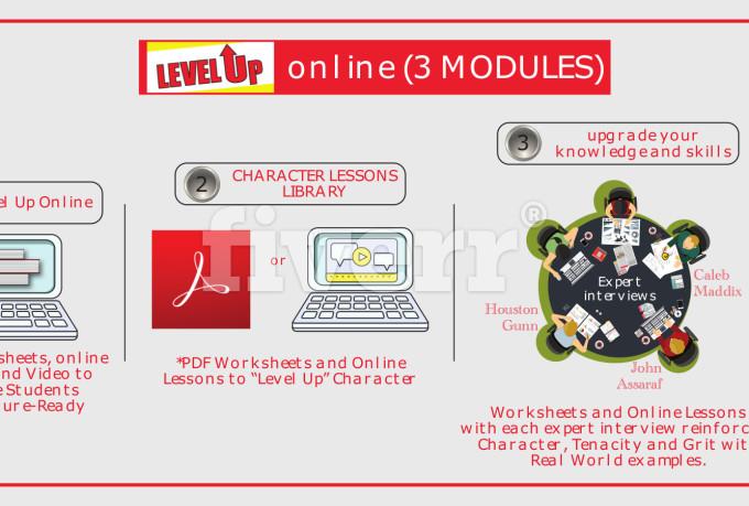 creative-brochure-design_ws_1456858610
