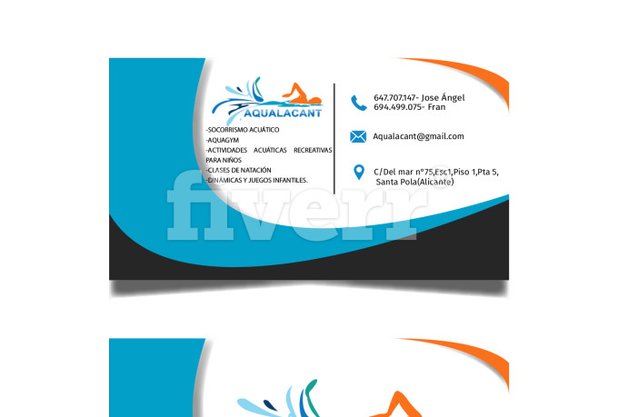 sample-business-cards-design_ws_1456877186