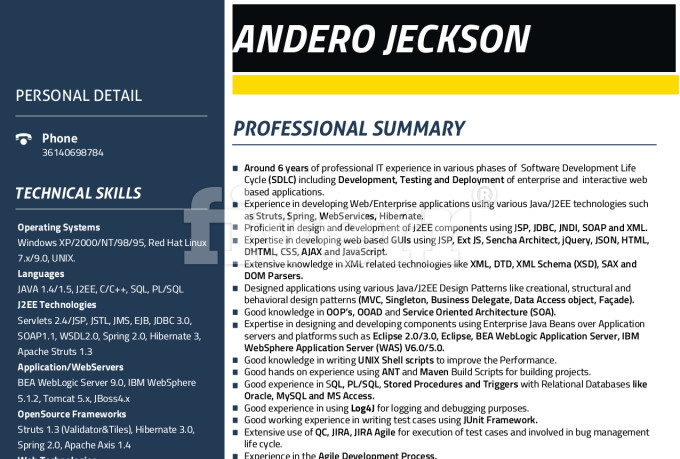 resumes-cover-letter-services_ws_1456887482