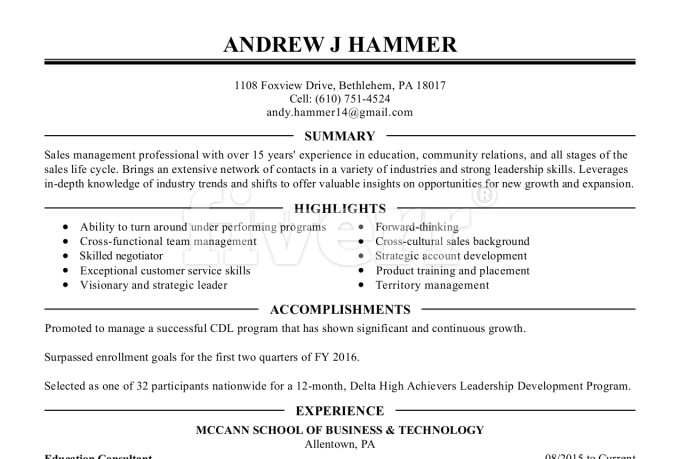resumes-cover-letter-services_ws_1456948471