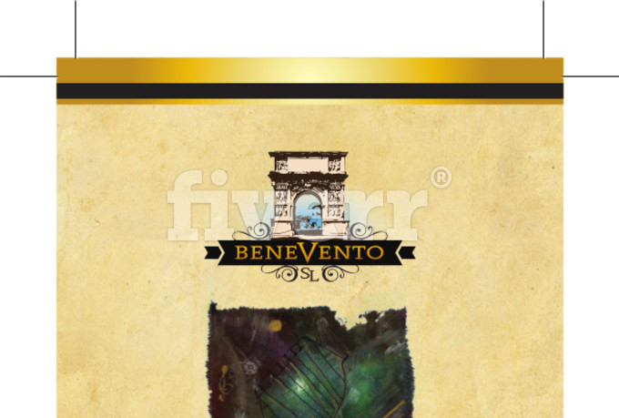 ebook-covers_ws_1456951566