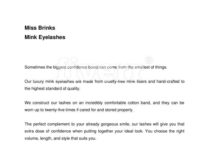 business-copywriting_ws_1456966343