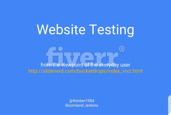 web-plus-mobile-design_ws_1456970143