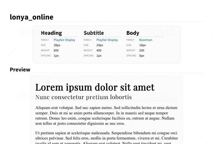 web-plus-mobile-design_ws_1457016362