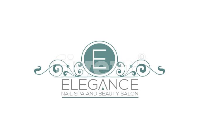 creative-logo-design_ws_1457016550