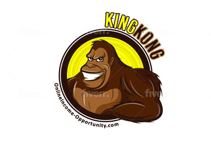 creative-logo-design_ws_1457023628