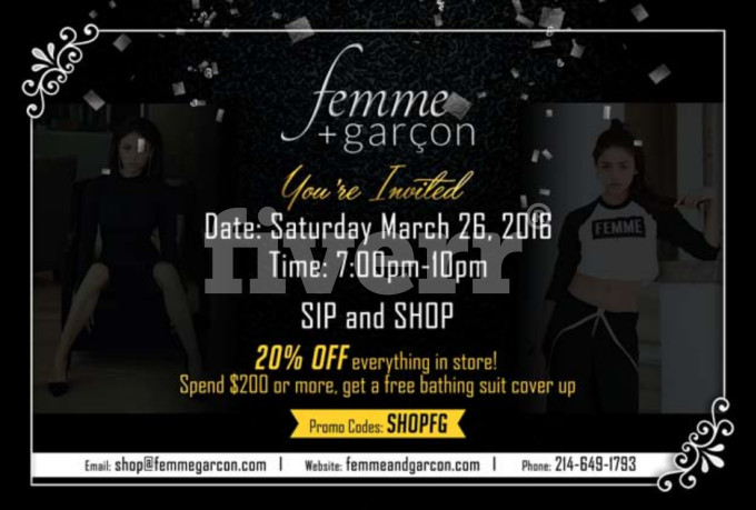 invitations_ws_1457053703