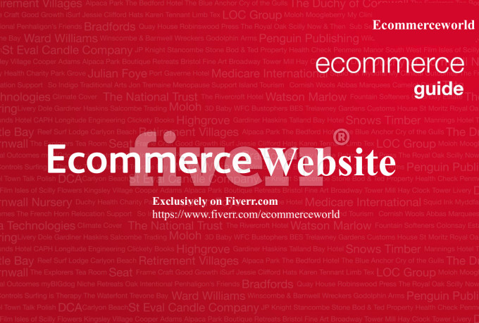 ecommerce-services_ws_1457091731