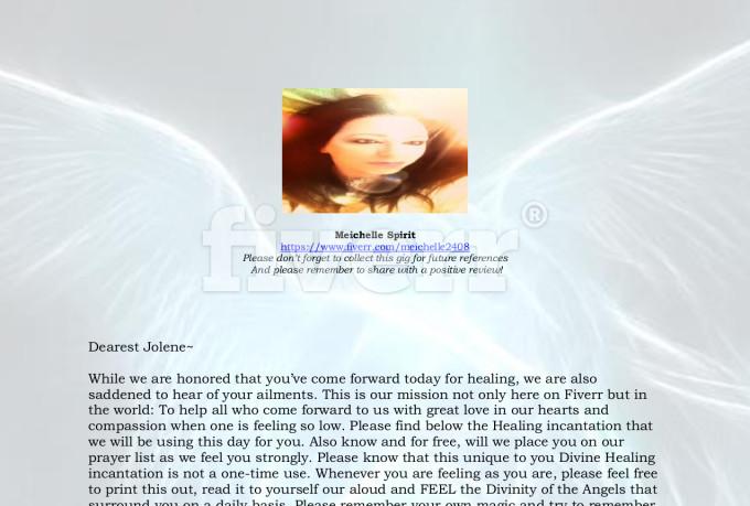 spiritual-healing_ws_1457110492