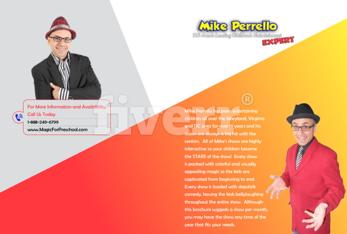 creative-brochure-design_ws_1457113926