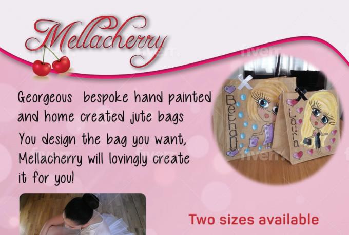 creative-brochure-design_ws_1457117551