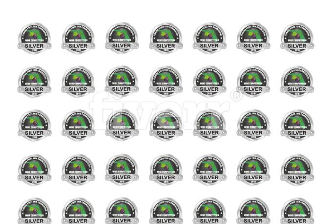 creative-logo-design_ws_1457146557