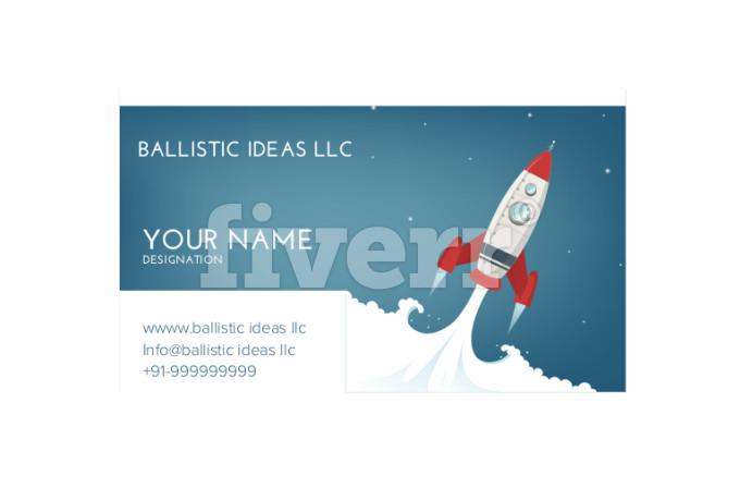 sample-business-cards-design_ws_1457195026