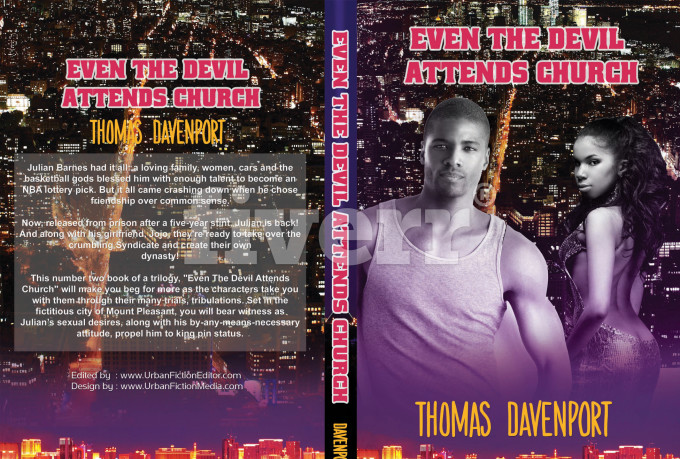 ebook-covers_ws_1457206591