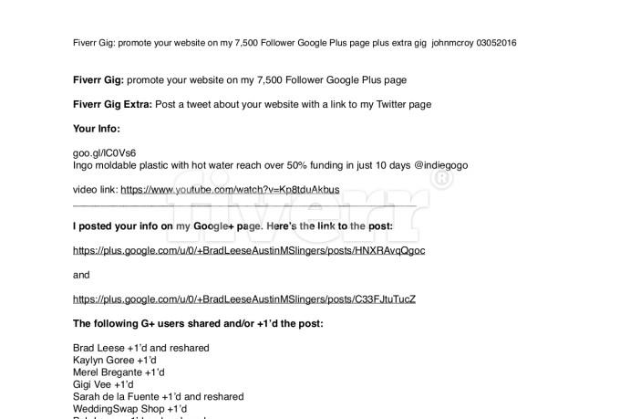 influencer-marketing_ws_1457233845