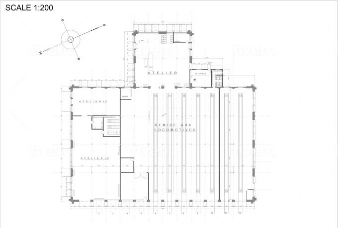 3d-2d-models_ws_1457254801