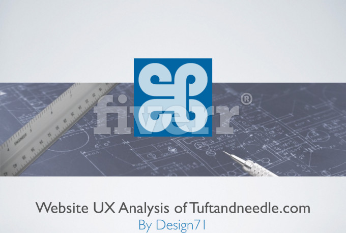 web-plus-mobile-design_ws_1457300983