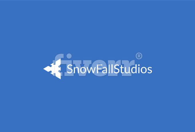 creative-logo-design_ws_1457369304