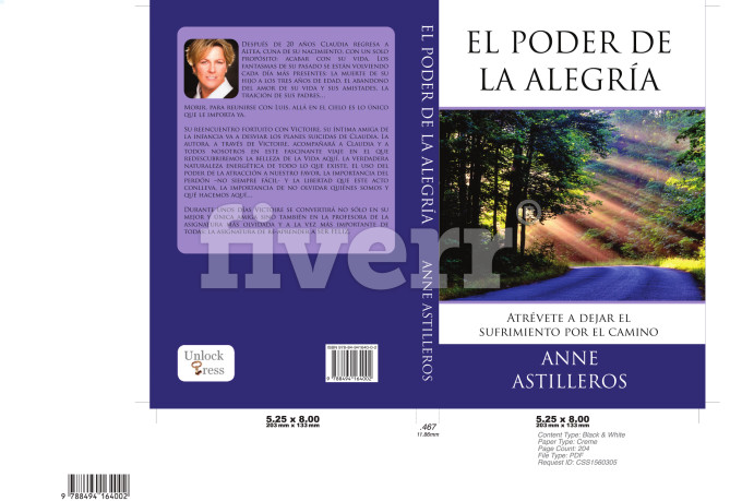 ebook-covers_ws_1457399897