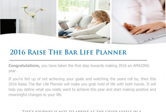 creative-brochure-design_ws_1457422285