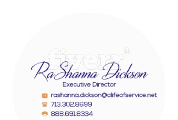 sample-business-cards-design_ws_1457432825