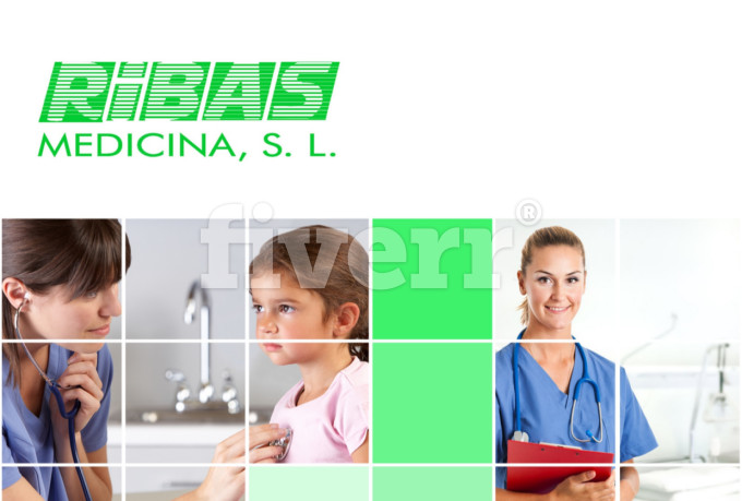 creative-brochure-design_ws_1457462905
