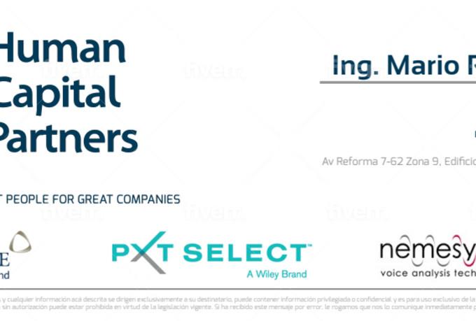 sample-business-cards-design_ws_1457534620