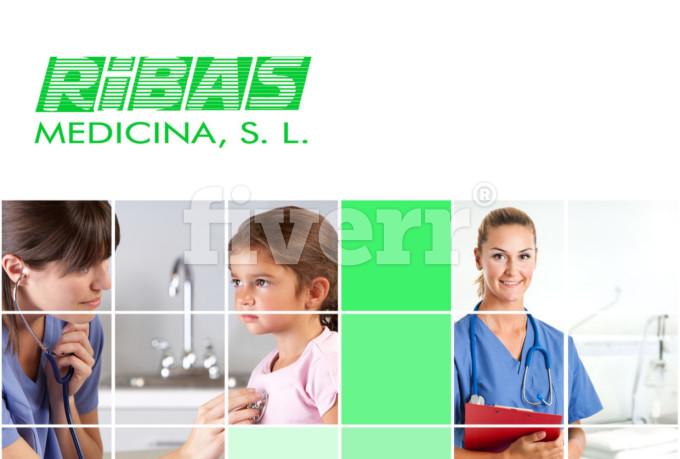 creative-brochure-design_ws_1457538131