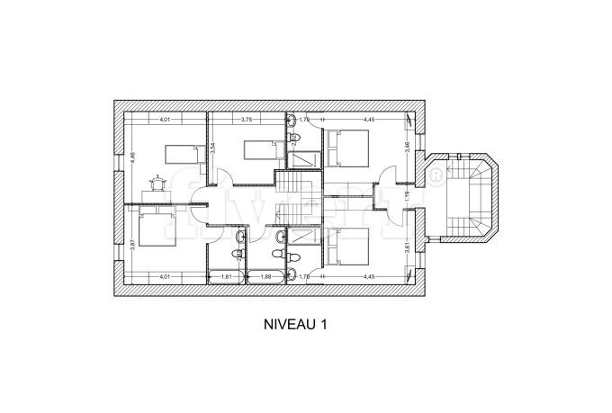 graphics-design_ws_1457541124