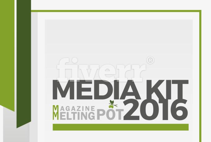 creative-brochure-design_ws_1457548682