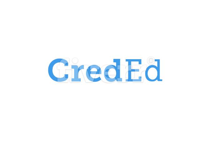 creative-logo-design_ws_1457586895